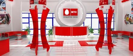 МТС поможет бизнесу контролировать доставку грузов логистическими компаниями