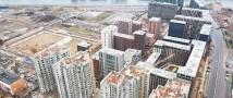 «Метриум»: Рынок жилья в Москве восстановился после коронакризиса