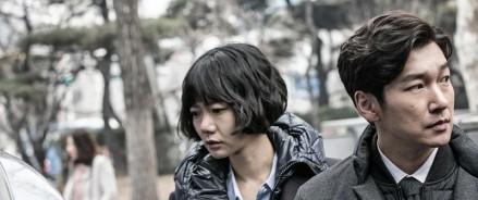 Онлайн-кинотеатр МТС ТВ представит в России популярные корейские сериалы