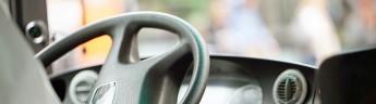 ПЭК предоставит гарантии по трудоустройству профессиональным водителям и новичкам