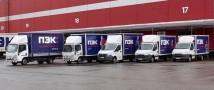 ПЭК расширила складские мощности в подмосковном Бутово