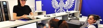 Почта России потратит более 200 млн рублей на рекламу