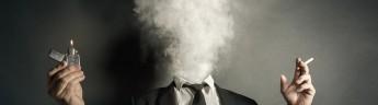 Правительству советуют не трогать курильщиков