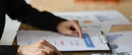 Предприниматели Татарстана получили отсрочку по кредитам на сумму 16,3 млрд рублей