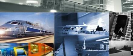 Проект транспортной стратегии РФ до 2035 года
