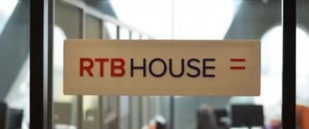 RTB House запускает новый рекламный формат в цифровом видео