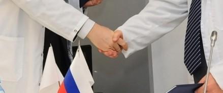 Реформа российского здравоохранения
