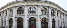 Спорт и бизнес встретились на «РК-Спорт» в Гостином Дворе