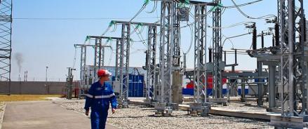 «Ставропольэнерго» в разы снизит потери электроэнергии
