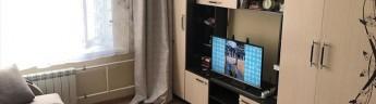 Топ-5 самых дешевых квартир в пределах МКАД: от 4 млн рублей