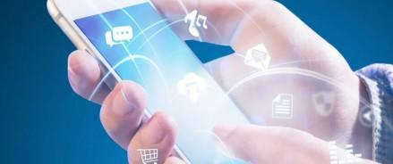 В Думе предложили на время пандемии сделать мобильный интернет бесплатным