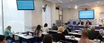 Проект Елабужского института КФУ – в топ-10 инициатив форума АСИ «Сильные идеи для нового времени»