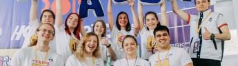 В Казани проведут Всероссийский фестиваль студенческого спорта АССК.ФЕСТ-2020