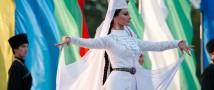 В Казани проведут фестиваль «Северный Кавказ: синтез мира, синтез искусств»