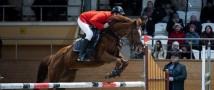 В Казани пройдут чемпионат и первенство Татарстана по конному спорту