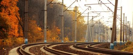 В Москве закупят рельсы для ТПК на 1,2 млрд рублей