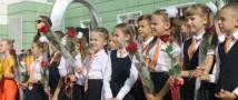 В Мурманске в 2022 году откроются сразу 2 школы