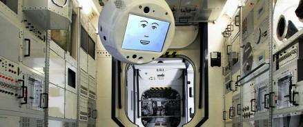 В России разработают искусственный интеллект для управления космическими аппаратами