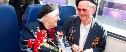 Ветеранам и инвалидам предложено предоставить скидку за пользование интернетом
