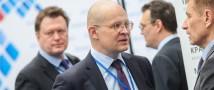ВикторПотуремский: «Формула выборов в Татарстане – кто работает, за того и голосуем»