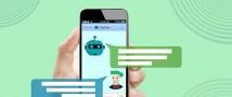 Виртуальный ИИ-ассистент TalkBank расскажет клиентам банка об азах инвестиционной деятельности
