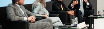 """Владимир Щекин: «Инновационные жилые кластеры – это часть национального проекта """"Жилье и городская среда""""»"""