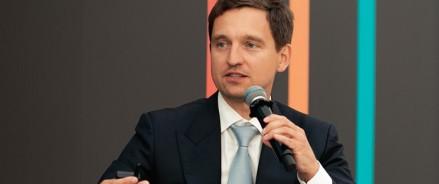 Владимир Щекин выступил на заседании Общественной палаты РФ по вопросам спорта