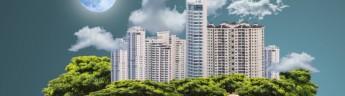 Всероссийское совещание «Национальный проект «Жилье и городская среда» — технологии, качество, надежность»