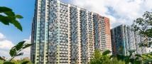 ЖК «Мир Митино» принял участие в «Чёрной пятнице рынка недвижимости 2020»