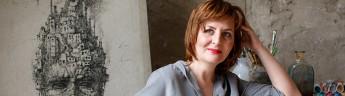 Взрослые могут верить в сказки: поэтесса Махоша создала «Хартию о правах и обязанностях взрослых людей»