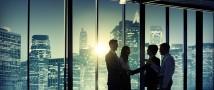 Что будет с недвижимостью в 2021 году: разбор эффективных digital инструментов для привлечения клиентов