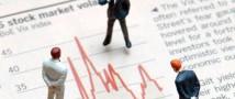 2014-й или 2020-й: какой год был хуже для бизнеса