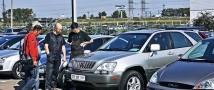 Авито Авто: в Санкт-Петербурге и Ленобласти на 32% выросли продажи подержанных автомобилей по итогам III квартала