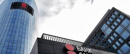 Банк «Санкт-Петербург» совместно с GlowByte и SAS успешно внедрил новый кредитный конвейер