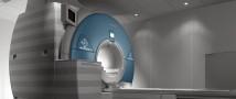 Для больниц Москвы закупят 3 компьютерных томографа