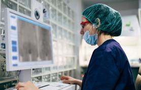 До конца года в России создадут единую информационную систему в онкологии