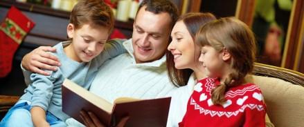 Государство должно компенсировать родителям вынужденный отпуск по уходу за детьми