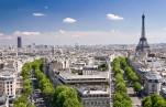 INGRAD разыграл поездку в Париж среди участников фестиваля ROSA RUN 2020