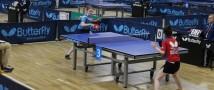 Казань примет первенство России по теннису среди юношей и девушек до 13 лет