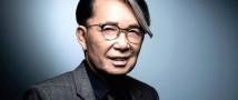 Кензо Такада: японский дизайнер умер от Covid-19