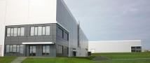 Компания «Монарх» купила 16 500 кв. м в «PNK Парке Софьино»