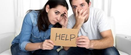 Лайфхак от«Метриум»: 5 стратегических ошибок ипотечного заёмщика
