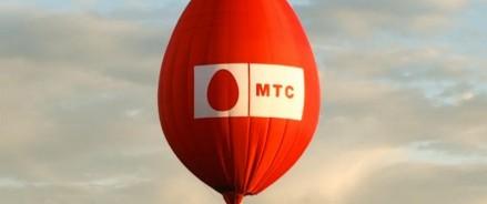 МТС удвоит пакеты гигабайт и минут при заказе SIM-карты онлайн