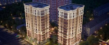 «Метриум»:ИтогиIIIквартала на рынке апартаментов