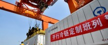 Международное экспортное агентство Beterex назвало самые востребованные в России китайские товары в 2020 году