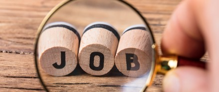 На какие вакансии лучше не откликаться ‒ исследование «ГородРабот.ру»