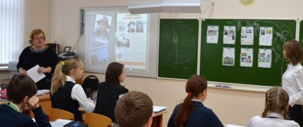 На создание школы в районе Патрокл Владивостока направят почти 1,9 млрд рублей