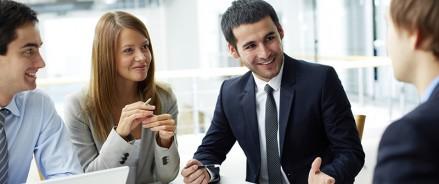 «Нестле» и «Альянс в поддержку молодежи» планируют создать к 2025 году 300 000 новых возможностей для трудоустройства молодых специалистов