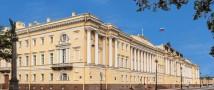 О жизни и деятельности Владимира Ильича Ленина – на видеолектории Президентской библиотеки