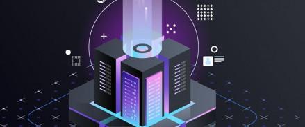 Обновление блокчейн-платформы Эрачейн 5.1 на подходе